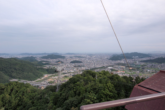 20130630_shosha-03.jpg
