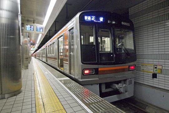 20130706_osaka_subway_66n-01.jpg