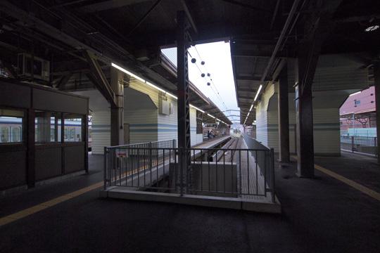 20130706_wakayamashi-01.jpg