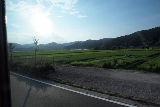 20130721_keihan_kyoto_bus-02.jpg