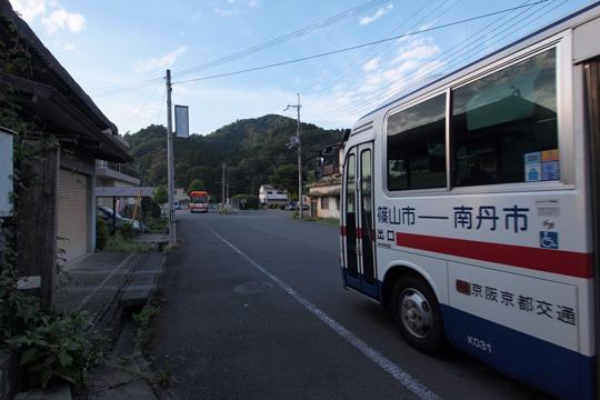 20130721_keihan_kyoto_bus-03.jpg