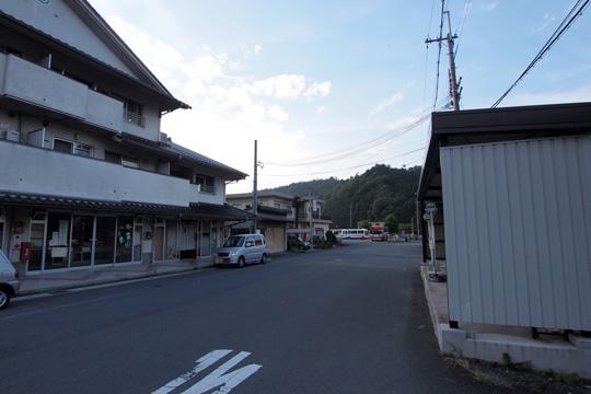 20130721_shinki_bus-01.jpg