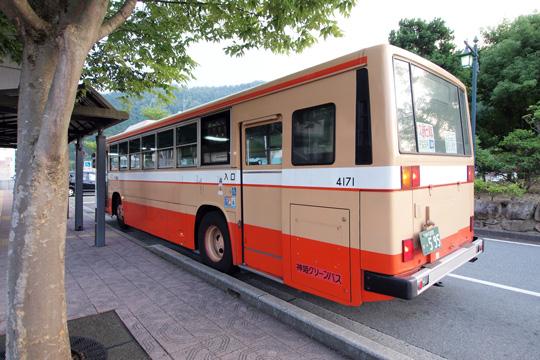 20130721_shinki_bus-03.jpg