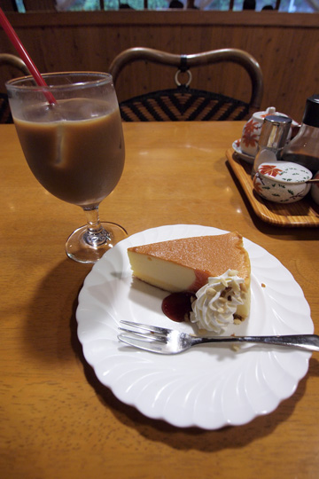 20130728_cake-01.jpg