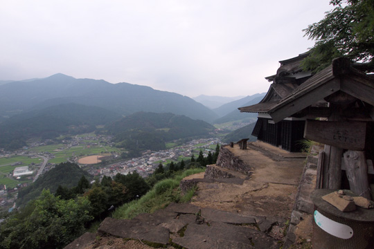 20130728_haga_castle-12.jpg