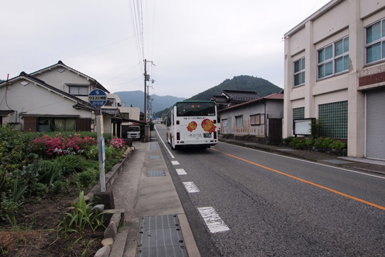 20130728_haga_ueno-01.jpg