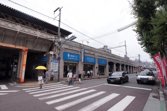 20130728_sannomiya-01.jpg