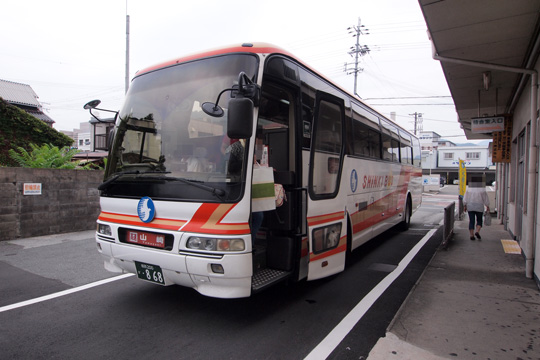 20130728_west_shinki_bus-03.jpg