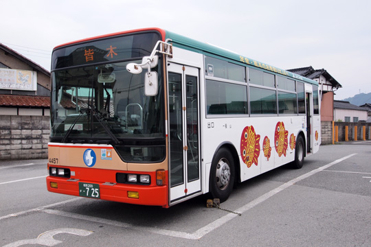 20130728_west_shinki_bus-04.jpg