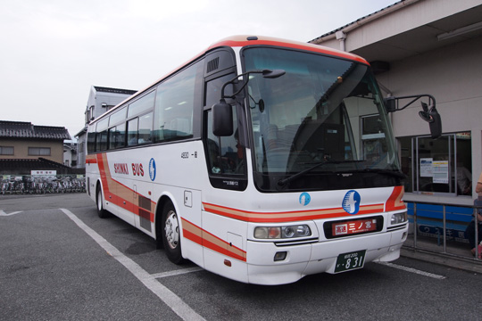 20130728_west_shinki_bus-06.jpg