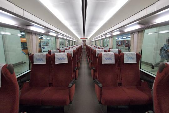 20130810_kintetsu_22600-in01.jpg