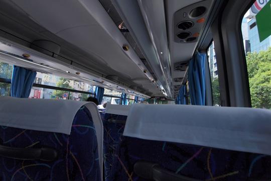 20130811_keihan_bus-01.jpg