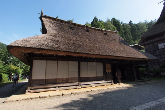 20130813_hida_folk_village-04.jpg
