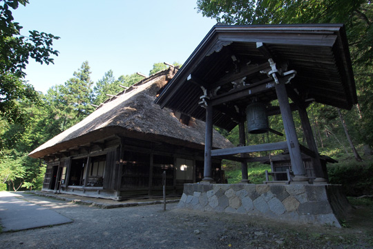 20130813_hida_folk_village-108.jpg