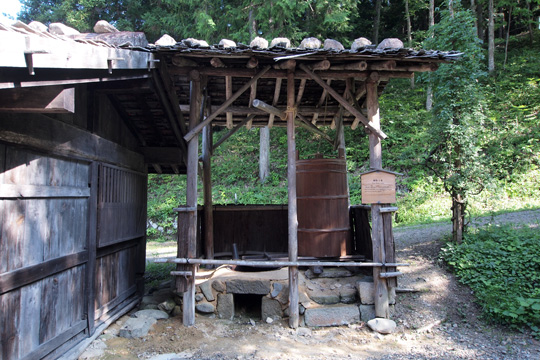 20130813_hida_folk_village-123.jpg