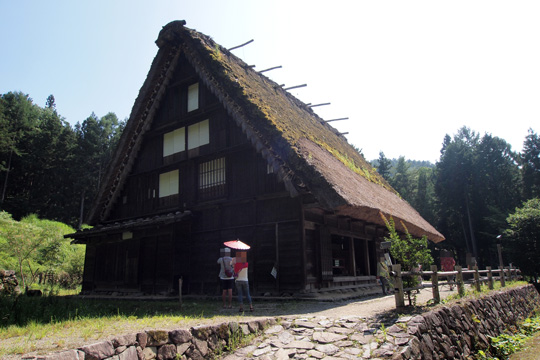 20130813_hida_folk_village-31.jpg