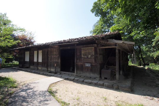 20130813_hida_folk_village-48.jpg