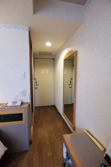 20130813_hida_takayama_hotel_4season-08.jpg