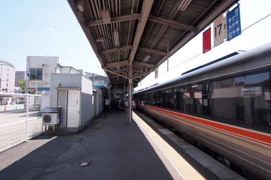 20130813_takayama-04.jpg