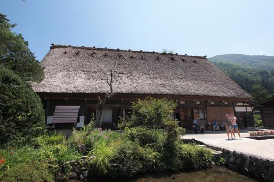 20130814_historic_villages_of_shirakawago-13.jpg