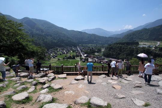 20130814_historic_villages_of_shirakawago-15.jpg