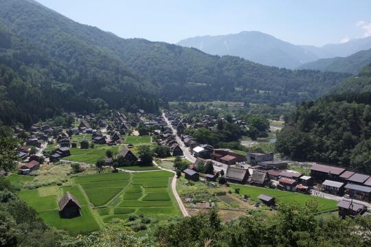 20130814_historic_villages_of_shirakawago-17.jpg