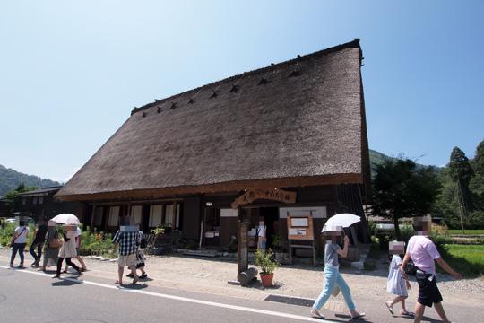 20130814_historic_villages_of_shirakawago-19.jpg