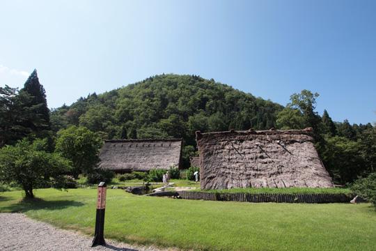 20130814_historic_villages_of_shirakawago-22.jpg