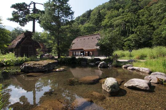 20130814_historic_villages_of_shirakawago-23.jpg