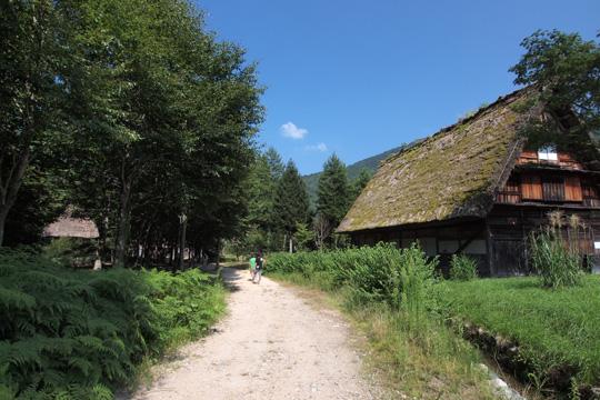 20130814_historic_villages_of_shirakawago-24.jpg