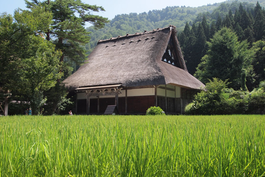 20130814_historic_villages_of_shirakawago-38.jpg