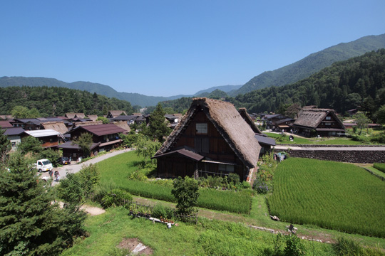 20130814_historic_villages_of_shirakawago-43.jpg