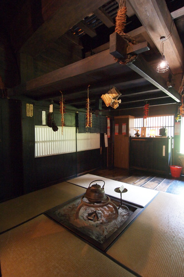 20130814_historic_villages_of_shirakawago-46.jpg