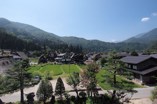 20130814_historic_villages_of_shirakawago-59.jpg