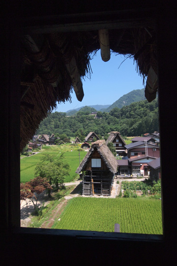 20130814_historic_villages_of_shirakawago-63.jpg