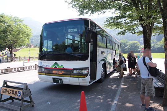 20130814_nohi_bus-04.jpg