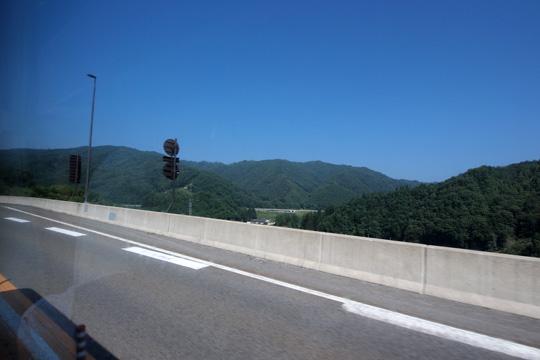 20130814_nohi_bus-06.jpg