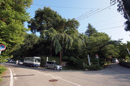 20130814_takayama_castle-01.jpg