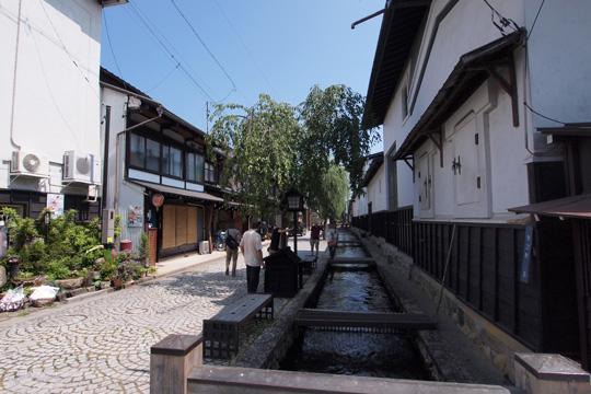 20130815_hida_furukawa-04.jpg