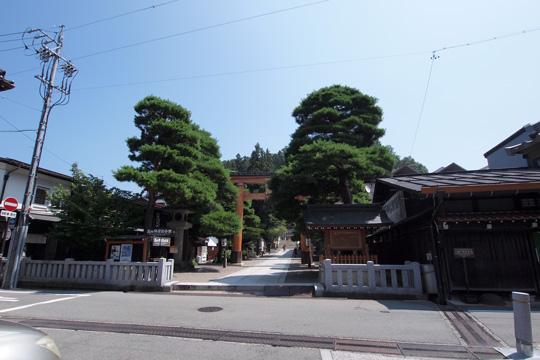 20130815_sakurayama_hachimamgu-01.jpg