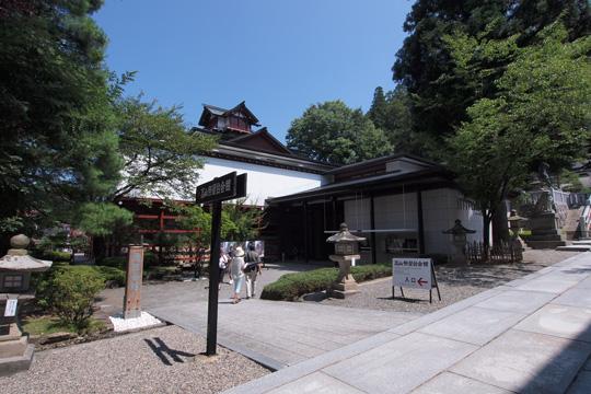 20130815_sakurayama_hachimamgu-02.jpg
