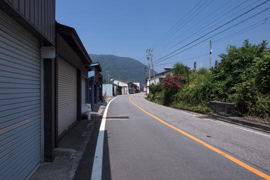 20130816_hida_kamioka-01.jpg