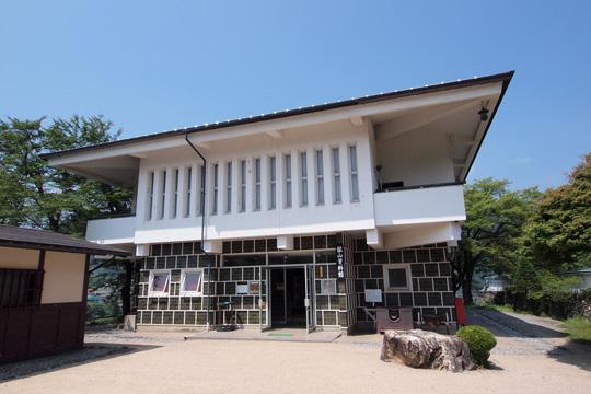 20130816_kamioka_castle-02.jpg