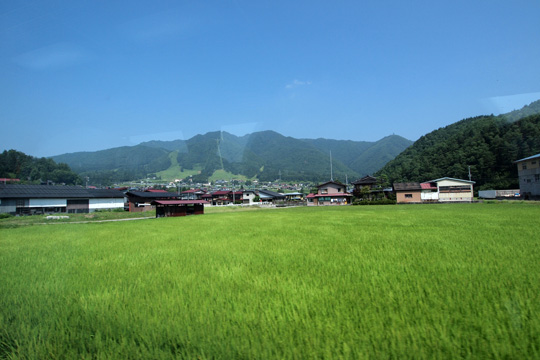 20130816_nouhi_bus-03.jpg