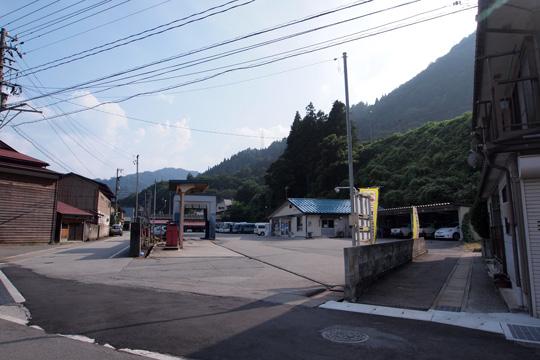 20130816_nouhi_bus-05.jpg
