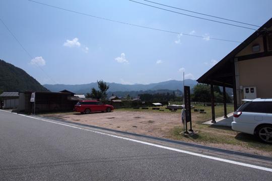 20130816_takahara_suwa_castle-01.jpg