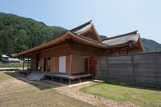 20130816_takahara_suwa_castle-03.jpg