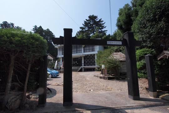 20130817_nanao_castle-01.jpg