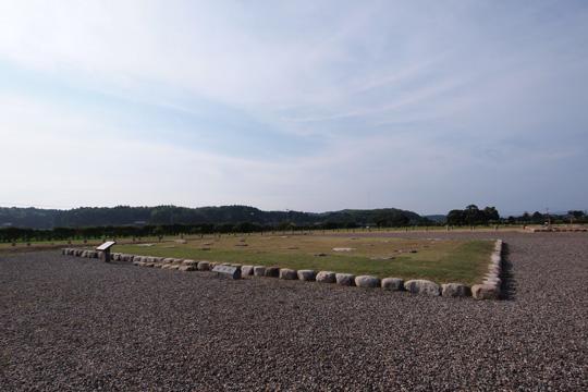 20130817_noto_kokubunji-08.jpg
