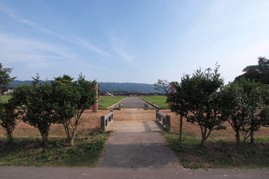 20130817_noto_kokubunji-11.jpg